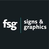 FSG Signs & Graphics