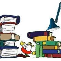 Biblioteca Comunale Di Mondavio