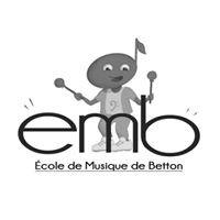 École de Musique de Betton