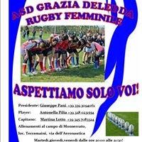 Grazia Deledda Rugby Femminile