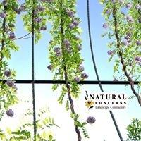 Natural Concerns, Inc.