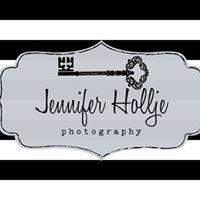 Jennifer Hollje Photography
