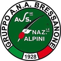 ANA - Gruppo Alpini Bressanone
