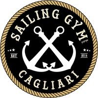 SAILING GYM asd