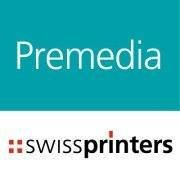 Swissprinters Premedia