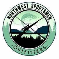 NW Sportsmen Outfitters