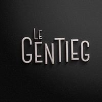 Le Gentieg