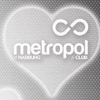 Metropol Nabburg