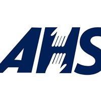American Habilitation Services, Inc.