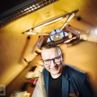 fotolorenc.com - Tomasz Lorenc