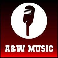 Amersham Music