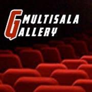 Cinema Gallery Montefiascone