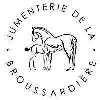 Jumenterie de la Broussardière