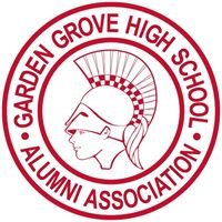 Garden Grove High School Alumni Association (OFFICIAL)
