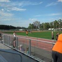 Hudson Falls High School