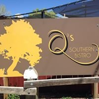 Q's Southern Bistro