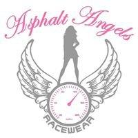 Asphalt Angels Racewear