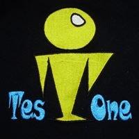 Test-One