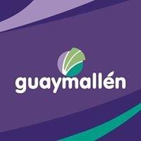 Municipalidad de Guaymallén