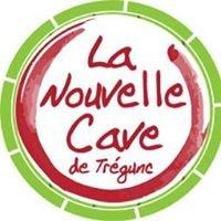 La Nouvelle Cave de Trégunc