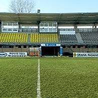 Stadio Comunale Del Rugby