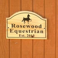 Rosewood Equestrian