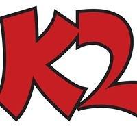 K2 Europe LTD
