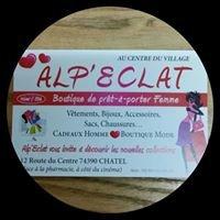 Alp'Eclat