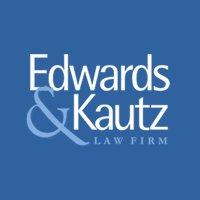 Edwards and Kautz
