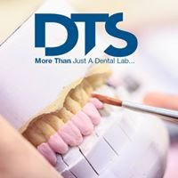 DTS Dental Lab