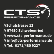 CTS-Performance