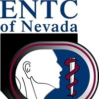 Ear, Nose & Throat Consultants of Nevada