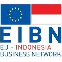 EU-Indonesia Business Network