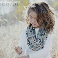 Arianna LeAnne Photography