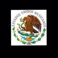 Embajada de México en Honduras