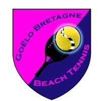 Goëlo Bretagne Beach Tennis