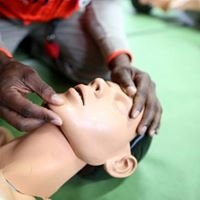 STS First Aid