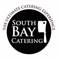 South Bay Catering