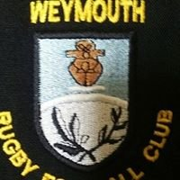 Weymouth RUGBY CLUB NZ