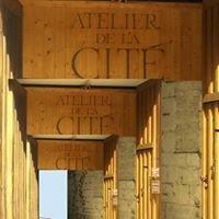 Atelier de la Cité
