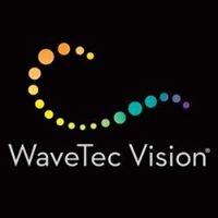 WaveTec Vision