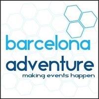 BCN-adventure.com