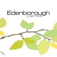 Edenborough Ltd.