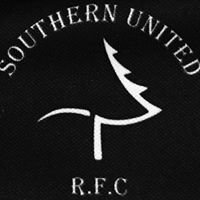 Southern United Rugby Football Club