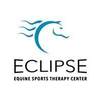 Eclipse Equine Sports Therapy Center