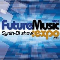 Futuremusic :expo