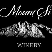 Mount Si Winery