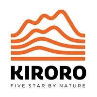 初雪谷度假村 - Kiroro Resort