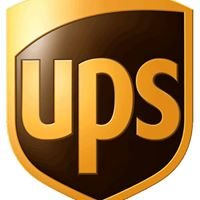 The UPS Store 4869