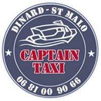 Captain Taxi